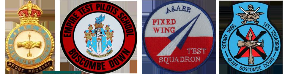 A&AEE Logos