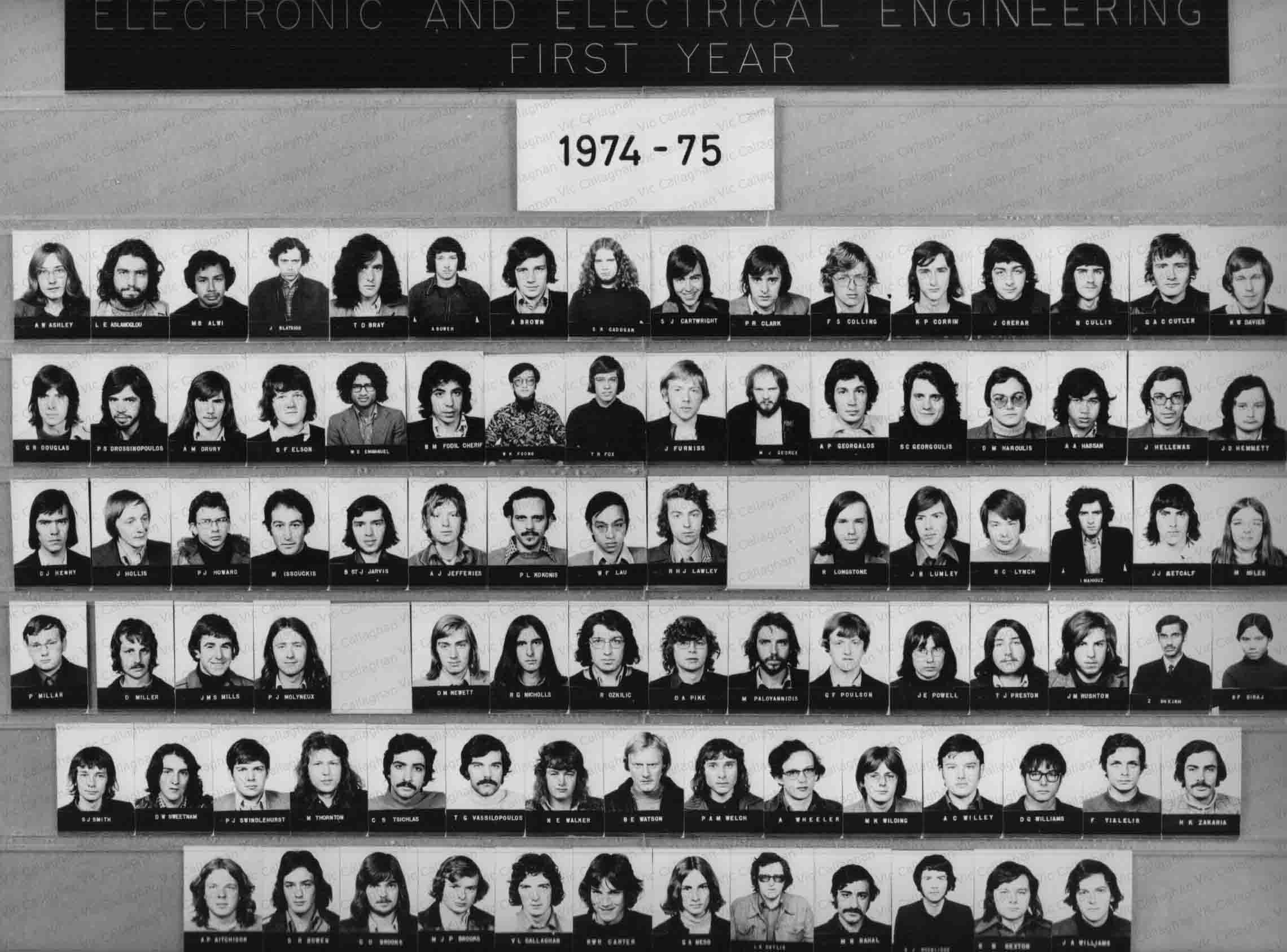 Sheffielfd EEE BEng 1974 (low def)